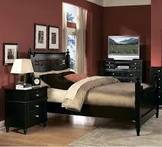 black bedroom furniture ideas black bedroom furniture ideas
