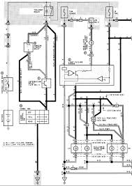 wiring diagram for 1998 toyota camry the wiring diagram 1998 toyota camry wiring diagram 1998 wiring diagrams for wiring diagram