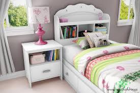 Retro Bedroom Decor Retro Bedroom Decor Uk Best Bedroom Ideas 2017