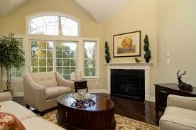 popular living room furniture