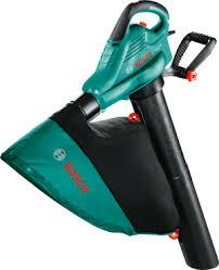 ALS 30 | Аккумуляторные <b>садовые пылесосы</b>/воздуходувки | Сад ...