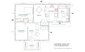 House Plan    Luxury Design Simple House Plans   audisb com    Simple House Plans House Plan    Luxury Design Gc Plan Lrg