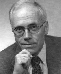 OStD i.R. <b>Klaus Gruhn</b> hat von 1976 bis 1997 für 21 Jahre das Gymnasium <b>...</b> - lcgruh01