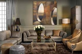 coleccin alexandra luxury living rooms classic modern art deco alexandra furniture