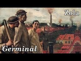 <b>Zola</b>, <b>Germinal</b> - Résumé et analyse de l'oeuvre complète - YouTube