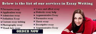 custom essays writing service Essay writing service reviews