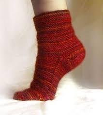 Tullow pattern by Aoibhe Ni | Тунисское вязание, Вязание и <b>Носки</b>