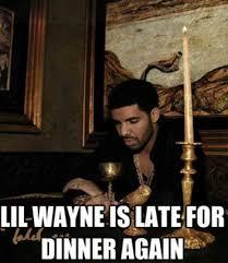 Some ppl are so unappreciative. | Drake memes! (I had to. For ... via Relatably.com