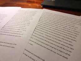 have any one ever write my papers cdc stanford resume help have any one ever write my papers solve your calculus and algebra problems step by step custom essay meister prices top ten essay writing services