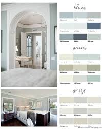 rooms paint color colors room: popular bedroom paint colors and inspiration the creativity exchange