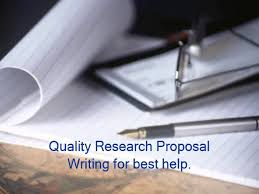 phenomenal management essay writing help manage your writing phenomenal management essay writing help