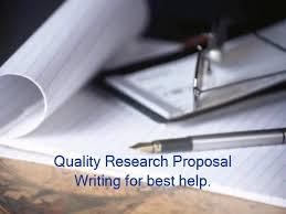 phenomenal management essay writing help manage your writing phenomenal management essay writing help