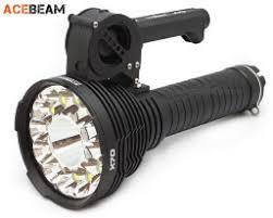 Поисковые мощные <b>фонари</b> | Купить <b>тактический фонарь</b>