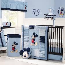 baby boy room colors baby boy rooms