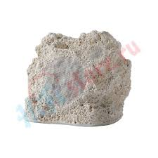 <b>Ландшафтная акустическая</b> система <b>Niles RS6</b> Pro coral