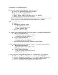 the importance of water essay    ugg water and stain repellent instructions simple but not simple     akordys