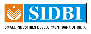 eight organizations that are helping women entrepreneurs in assistant manager position in sidbi bank 2014 exam results