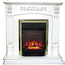 Купить электрокамин Comfort <b>Flame</b> ( <b>портал</b> Sofia-S, очаг <b>Royal</b> ...