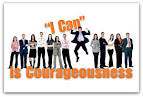 Images & Illustrations of courageousness