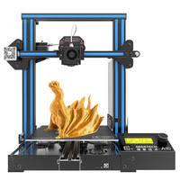 <b>GEEETECH</b> 3D Printer