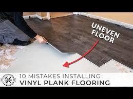 Кварцвиниловая плитка <b>Alpine floor Real</b> Wood Клен Канадский ...