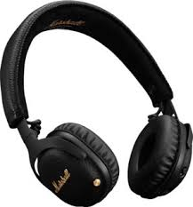 <b>Marshall Mid A.N.C</b> vs Marshall Mid Bluetooth: What is the difference?