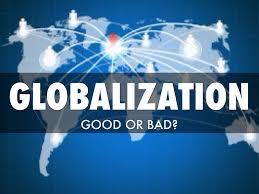 「globalization」の画像検索結果
