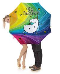 Толстовки, кружки, чехлы, футболки с принтом unicorn, а также ...