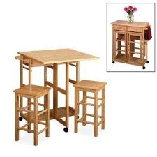 small square kitchen table: small kitchen table  small kitchen table
