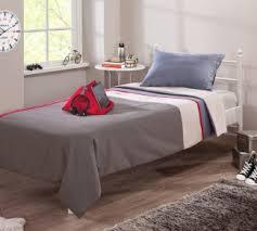 Комплект Trio (покрывало 150x230 см, <b>1 декоративная подушка</b> ...