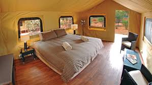 Image result for wilderness accommodation