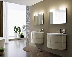 design basin bathroom sink vanities:  modern bathroom vanities cabinets sinks design trends  small bathroom sink cabinets