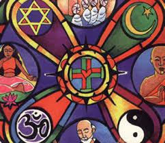 Religion homework help site        Original Blue Consultants