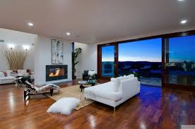 awesome living rooms designs awesome awesome living rooms livingroom design awesome living room design