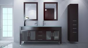 bathroom vanity unit units sink cabinets: china us double sink bathroom vanity vanities unit gbw photos