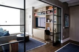 built in media cabinet family room contemporary amazing ideas with light wood cabinet book shelves amazing light wood