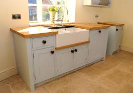 appealing ikea varde: stand alone kitchen sink exhaust fan glamorous ikea to inspire your and sink stand
