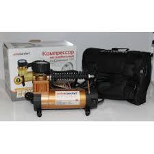 Отзывы о <b>Автомобильный компрессор AutoStandart</b>