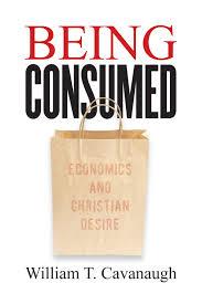 consumerism essays 546 jpeg 57kb michael peterson culture of consumerism of fast food