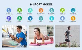 <b>UMIDIGI</b> Smart Watch, <b>Uwatch</b> 2S Fitness Tracker for Men: Amazon ...