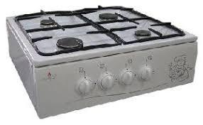 <b>DARINA</b> L <b>NGM441</b> 01 W Kitchen Stove Photo, Characteristics