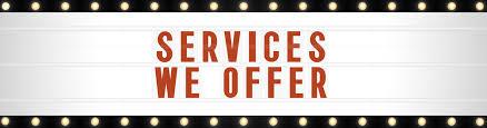 Services   <b>Armpit Hair</b> Removal   SPA Esprit   STRIP