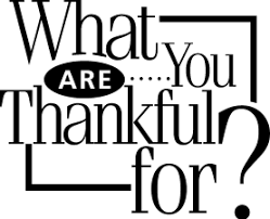 thankful4.png?resize=277,225 via Relatably.com