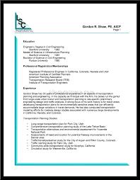 best civil engineer resume format cipanewsletter cover letter civil engineering resume objective for civil