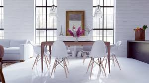 Design Of Dining Room Take A Bite Out Of 24 Modern Dining Rooms