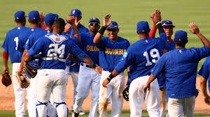 Image result for 2012 wbc colombia