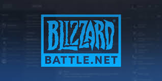 New Social Features Now in Beta in the Blizzard <b>Battle</b>.net ...