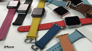 Best Apple Watch Bands in 2019 | iMore