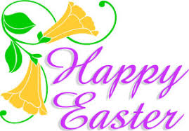 Image result for easter clip art