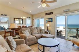 Living Room Borders Borders The Beach Access Realty